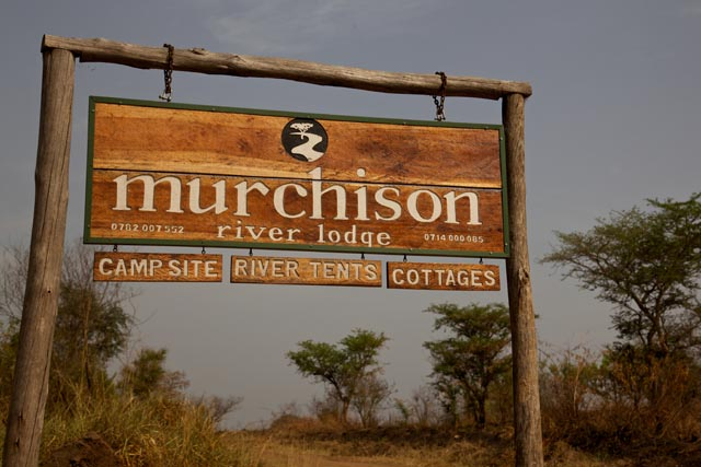murchison river lodge